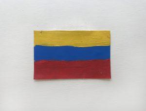 Armando Sostenes