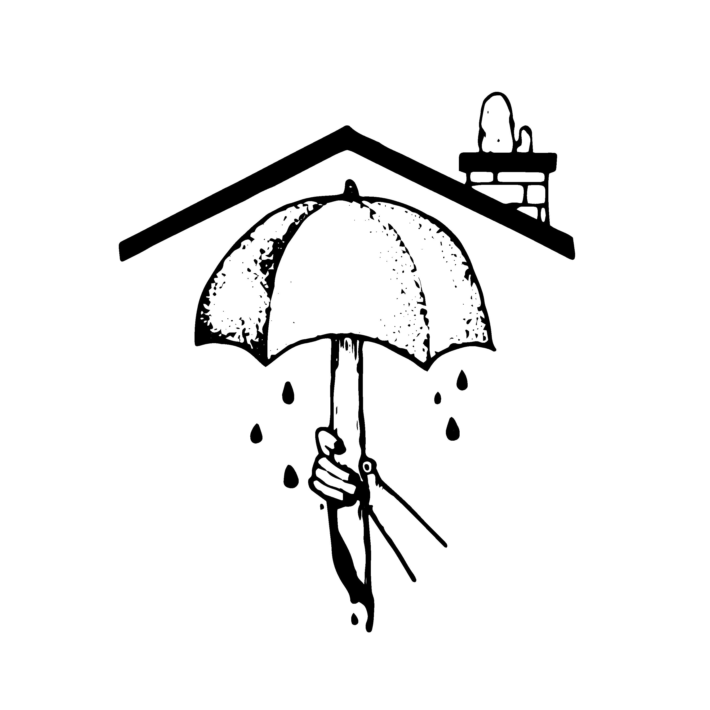 paisa 1_Tekengebied 1