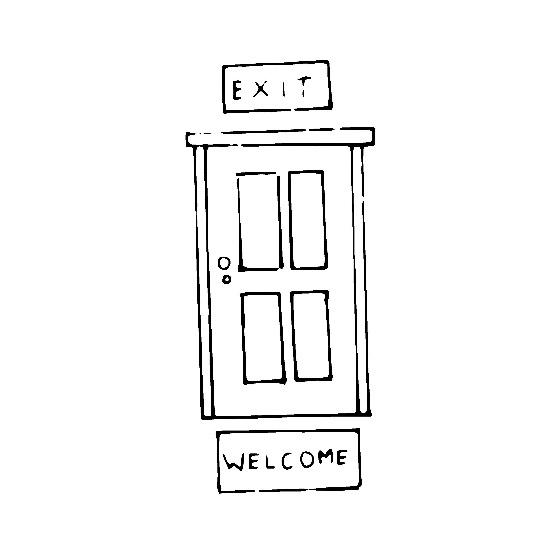 paisa 3_Tekengebied 1