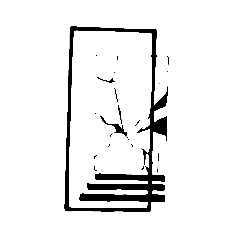 paisa 4_Tekengebied 1