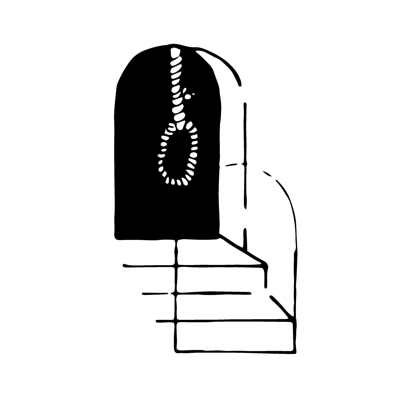paisa 5_Tekengebied 1