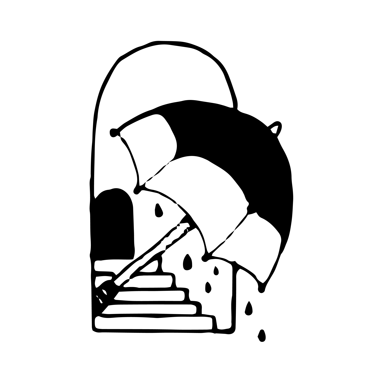 paisa 6_Tekengebied 1