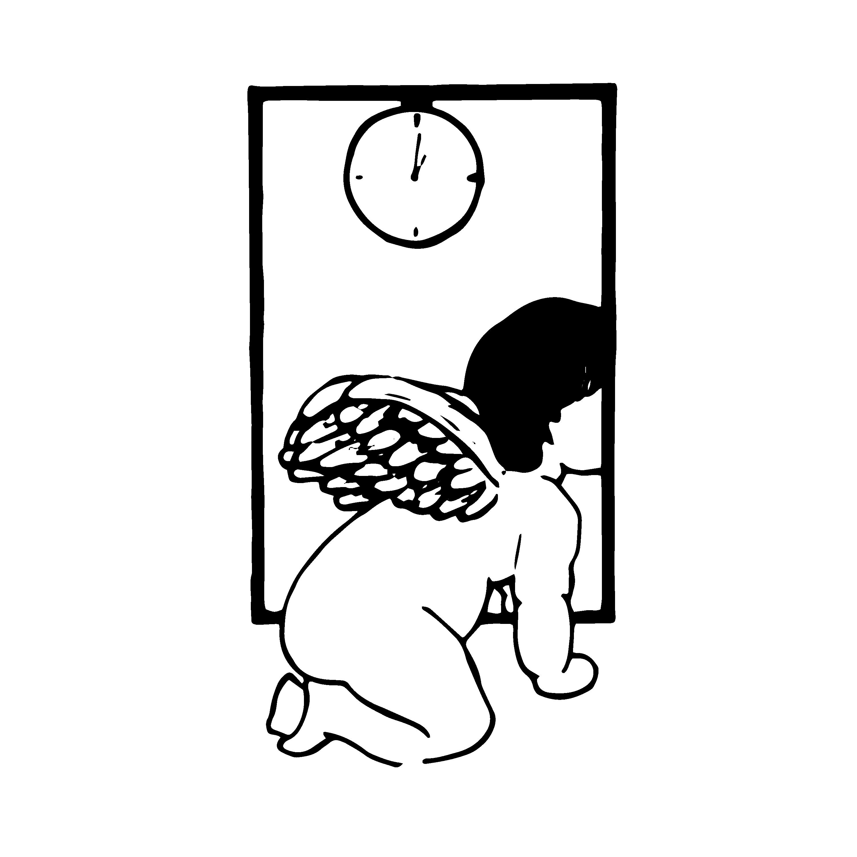 paisa 7_Tekengebied 1