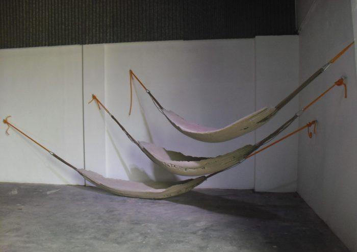 Ryan Oduber. Low Season, Happy Islands. Prome Encuentro Bienal Aruba, 2012